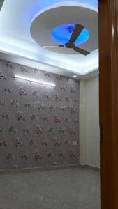 Gallery Cover Image of 900 Sq.ft 2 BHK Apartment for buy in Vasundhara for 3200000