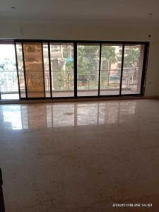 Gallery Cover Image of 1900 Sq.ft 3 BHK Apartment for buy in M M Spectra, Chembur for 27000000