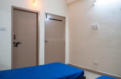 Gallery Cover Image of 1550 Sq.ft 3 BHK Apartment for rent in Manikonda for 25100