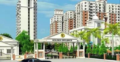 Gallery Cover Image of 1500 Sq.ft 3 BHK Apartment for buy in Padi for 8000000