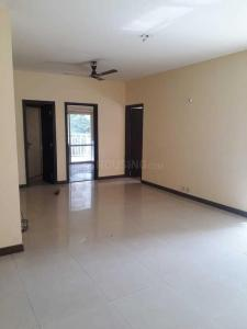 Gallery Cover Image of 1500 Sq.ft 3 BHK Apartment for rent in Sector 75 for 14000