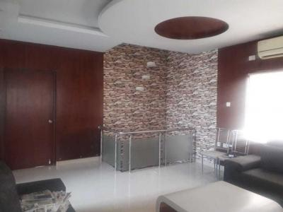 Gallery Cover Image of 1600 Sq.ft 3 BHK Apartment for rent in Sanath Nagar for 27000