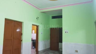 Gallery Cover Image of 1500 Sq.ft 2 BHK Independent House for rent in Pailan for 8000