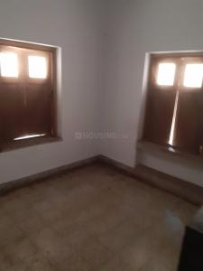 Gallery Cover Image of 1000 Sq.ft 2 BHK Independent House for rent in Jadavpur for 12000