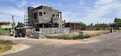 Gallery Cover Image of 950 Sq.ft 2 BHK Villa for buy in Mudichur for 4500000