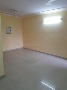 Gallery Cover Image of 1200 Sq.ft 2 BHK Apartment for buy in Hewo Apartments II, Sector 56 for 8500000
