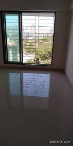 Gallery Cover Image of 1050 Sq.ft 1 BHK Apartment for rent in Kandivali East for 23500