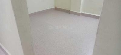 Gallery Cover Image of 520 Sq.ft 1 BHK Apartment for rent in Dhankawadi for 8000