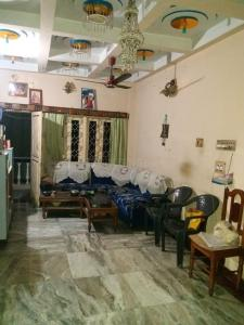 Gallery Cover Image of 2100 Sq.ft 2 BHK Independent House for buy in Madhyamgram for 7500000