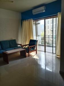 Gallery Cover Image of 2380 Sq.ft 2 BHK Apartment for rent in Prahlad Nagar for 31000