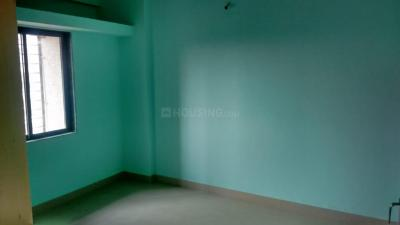 Gallery Cover Image of 750 Sq.ft 1 BHK Apartment for rent in Powai for 29000