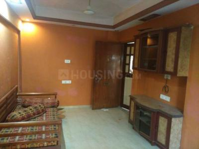 Gallery Cover Image of 600 Sq.ft 1 BHK Apartment for buy in Dattani Park, Kandivali East for 9200000