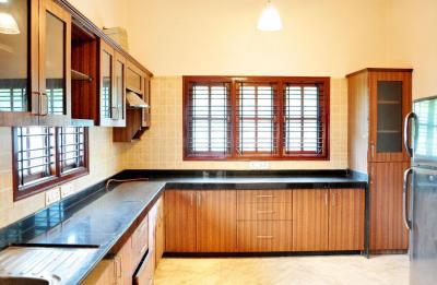 Kitchen Image of PG 4642033 Sadduguntepalya in Sadduguntepalya