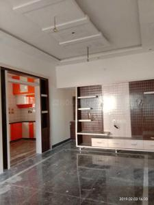 Gallery Cover Image of 1200 Sq.ft 2 BHK Independent House for buy in Varanasi for 7600000