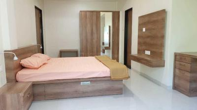 Bedroom Image of PG 4039644 Aundh in Aundh