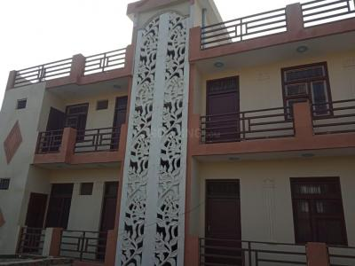 Gallery Cover Image of 1500 Sq.ft 2 BHK Independent House for rent in Raj Nagar Extension for 6000