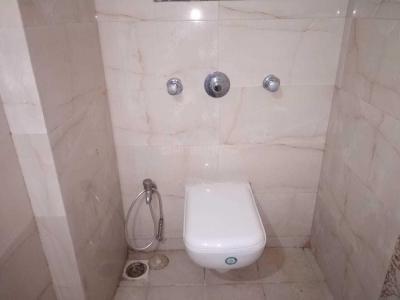 Bathroom Image of PG 4313693 Powai in Powai