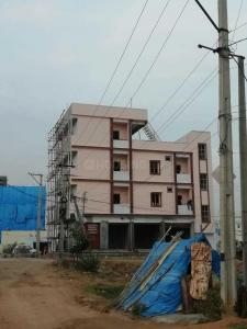 Gallery Cover Image of 1800 Sq.ft 8 BHK Independent Floor for buy in Aminpur for 25000000