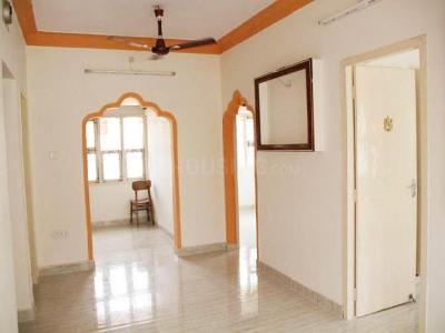 Gallery Cover Image of 1241 Sq.ft 3 BHK Apartment for buy in Tambaram Sanatoruim for 8438800