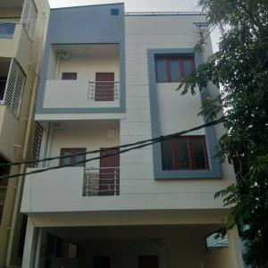 Gallery Cover Image of 2800 Sq.ft 3 BHK Independent House for buy in RR Nagar for 12000000