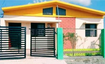 Gallery Cover Image of 550 Sq.ft 1 BHK Independent House for buy in Bazargaon  for 2000000