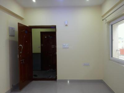 Gallery Cover Image of 1000 Sq.ft 2 BHK Apartment for rent in Sadduguntepalya for 33000