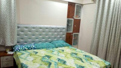 Gallery Cover Image of 1710 Sq.ft 3 BHK Apartment for rent in Baner for 35000