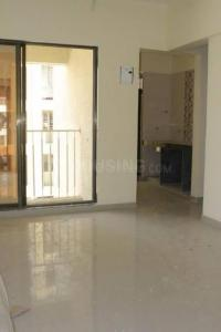 Gallery Cover Image of 575 Sq.ft 1 BHK Apartment for buy in JSB Nakshatra Greens, Naigaon East for 2850000