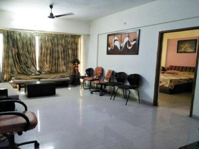 Gallery Cover Image of 1760 Sq.ft 3 BHK Apartment for rent in Giriraj Heights, Kharghar for 38000