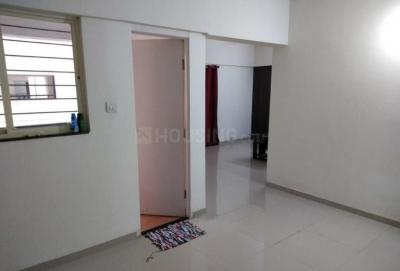 Gallery Cover Image of 1015 Sq.ft 2 BHK Apartment for buy in Bhandari Colonnade Apartment, Kharadi for 7400000