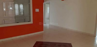Gallery Cover Image of 1550 Sq.ft 2 BHK Apartment for rent in C V Raman Nagar for 20000