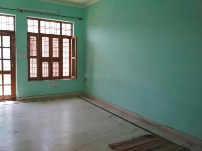 Gallery Cover Image of 1200 Sq.ft 2 BHK Independent House for rent in Sector 46 for 25000