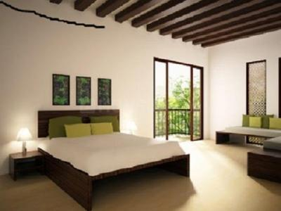 Gallery Cover Image of 3100 Sq.ft 4 BHK Apartment for rent in Ghatkopar West for 140000
