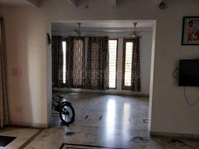 Gallery Cover Image of 5500 Sq.ft 5 BHK Villa for buy in Magror for 11000000