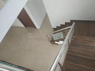 Gallery Cover Image of 1500 Sq.ft 3 BHK Independent House for buy in Edappally for 5000000