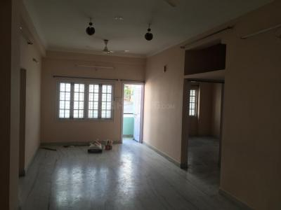Gallery Cover Image of 1700 Sq.ft 3 BHK Apartment for rent in Chintalmet for 14000