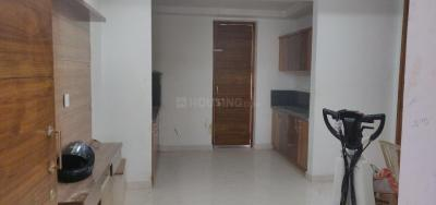Gallery Cover Image of 600 Sq.ft 1 BHK Independent House for rent in Karkhana for 10000