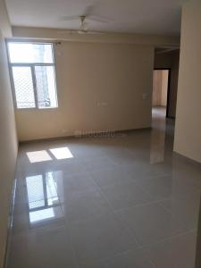 Gallery Cover Image of 1665 Sq.ft 3 BHK Apartment for rent in Sector 75 for 22000