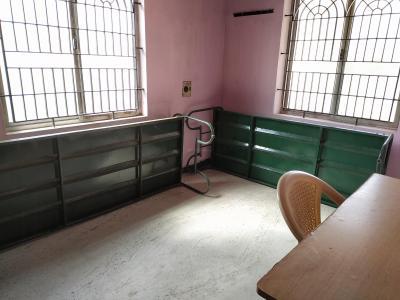 Kitchen Image of Vasantham PG (for Men) in Iyyappanthangal