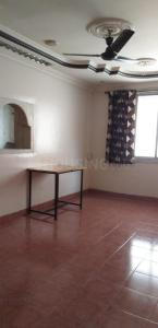 Gallery Cover Image of 1050 Sq.ft 2 BHK Apartment for rent in Ahura Hieghts, Guruwar Peth for 17000