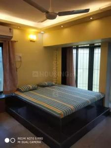 Gallery Cover Image of 1000 Sq.ft 2 BHK Apartment for rent in Belscot Chs Ltd, Andheri West for 60000