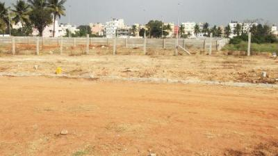 1400 Sq.ft Residential Plot for Sale in Whitefield, Bangalore