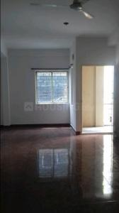 Gallery Cover Image of 1250 Sq.ft 3 BHK Independent Floor for rent in Sanjaynagar for 17000