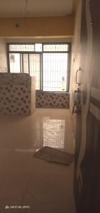 Gallery Cover Image of 350 Sq.ft 1 RK Apartment for buy in Nerul for 3600000