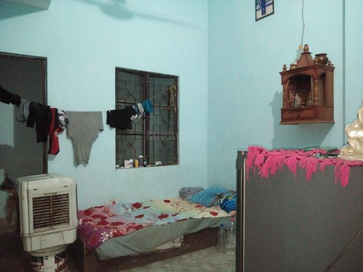 Bedroom Image of PG 3807207 Badarpur in Badarpur