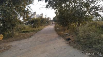 600 Sq.ft Residential Plot for Sale in Lal Bahadur Shastri Nagar, Bangalore
