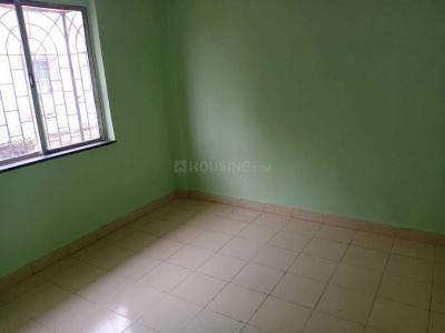 Gallery Cover Image of 550 Sq.ft 1 BHK Apartment for rent in Gharkul Complex, Kharghar for 9000