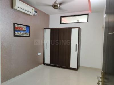 Gallery Cover Image of 1125 Sq.ft 3 BHK Independent Floor for rent in Paschim Vihar for 25000