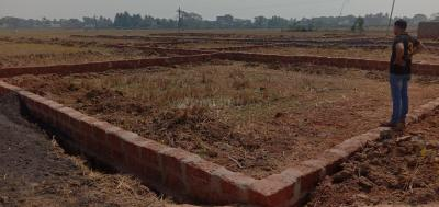 Gallery Cover Image of  Sq.ft Residential Plot for buy in Industrial Estate Khapuria for 900000
