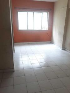 Gallery Cover Image of 1200 Sq.ft 1 BHK Apartment for rent in Kothrud for 12500